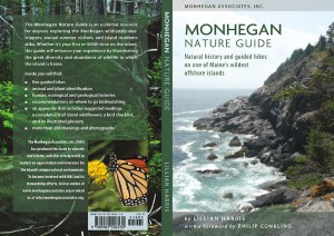 Monhegan Nature Guide